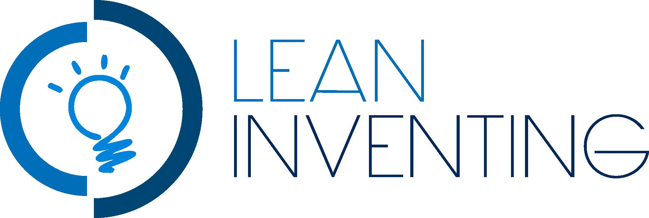 leaninventing.com